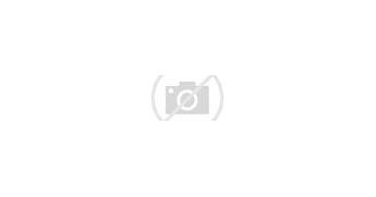 南县网络推广 的图像结果