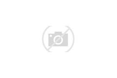 Reading Head Start Review-Reading Head Start Download