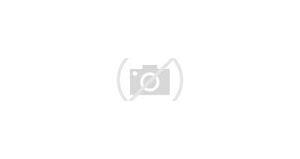 Link Indexr Agency Trial Download