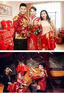 中国风 的图像结果