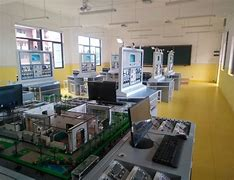 宁夏建设职业技术学院 的图像结果