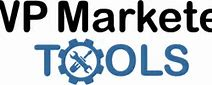 Wp Marketer Tools Review-Wp Marketer Tools Download
