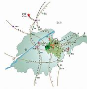 潍坊市新闻网 的图像结果