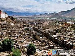日喀则市新闻网 的图像结果
