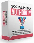Social Media Authority Gold Download
