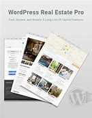 Insta-Consultant Real Estate PRO Upgrade Download