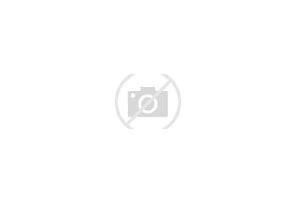 私立华联学院 的图像结果