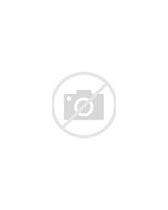 凉鞋 的图像结果