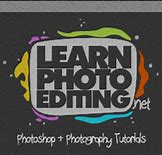 Learn Photo Editing Review-Learn Photo Editing Download