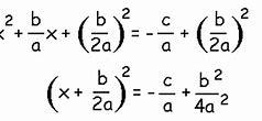 OIP.IzyIipYmFPLZwEwNCnS8kAHaDS?w=238&h=110&c=7&o=5&pid=1.7