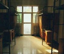 江苏科技大学 的图像结果