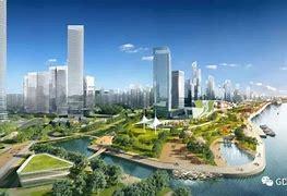 城市联动 的图像结果