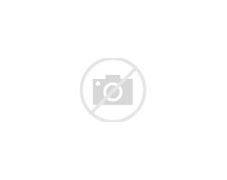文安县网络营销 的图像结果