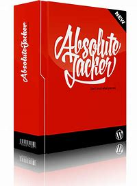 Absolute Jacker Power Download