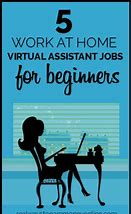 Virtual Assistant Work From Home Jobs Review-Virtual Assistant Work From Home Jobs Download