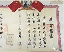 吴江市盛泽中学 的图像结果