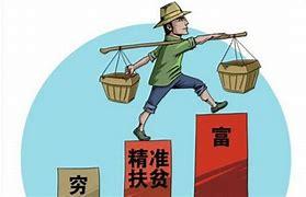 秀山县新闻网 的图像结果