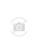 KyotoAnimation京都动画 的图像结果