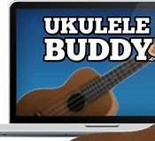 Ukulele Lessons With Good Conversion Review-Ukulele Lessons With Good Conversion Download