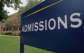 College Admission Review-College Admission Download