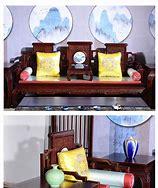 海安县新闻网 的图像结果
