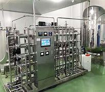 广州纯水健康科技有限公司 的图像结果
