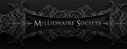 Millionaire Society Review-Millionaire Society Download
