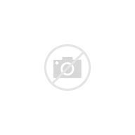 美國Jacobsen剪草機