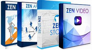 Zen Titan 2 Download