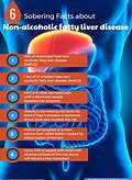 fatty liver Review-fatty liver Download