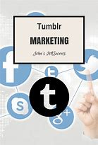 Tumblr Marketing Success Kit Downsell Download