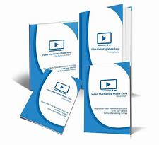 Video Marketing Success Kit Downsell Download