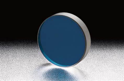 德国Layertec飞秒激光反射镜