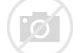 云南西点文化学校图片 的图像结果