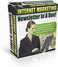 The Internet Marketing Newsletter Back Issues Special Offer Download