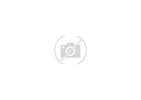温州职业技术学院 的图像结果