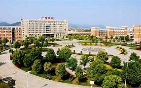 浙江商业职业技术学院 的图像结果