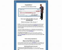 Cash Grant Free Loans Never Repay Grants Money Keep It Review-Cash Grant Free Loans Never Repay Grants Money Keep It Download