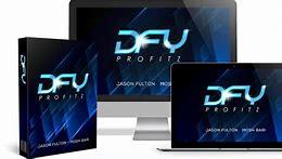 DFY Profitz  Download