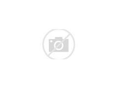 重庆大学沙坪坝舞蹈学校 的图像结果