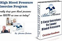 The High Blood Pressure Program Review- The High Blood Pressure Program Download