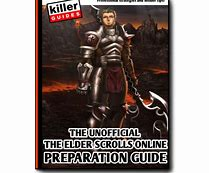 killer guides Review-killer guides Download