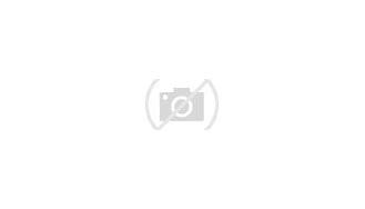 息县网络营销 的图像结果