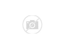 Dissolve Your Debt Review-Dissolve Your Debt Download