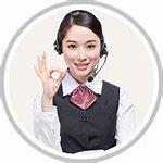丽音Leeyin 的图像结果