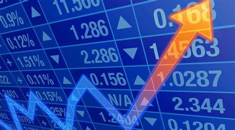 如何做好期货交易是不是越简单越有效