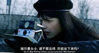 Polaroid宝丽来 的图像结果