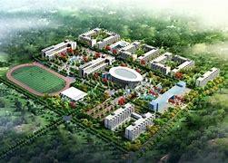 河北经贸大学 的图像结果