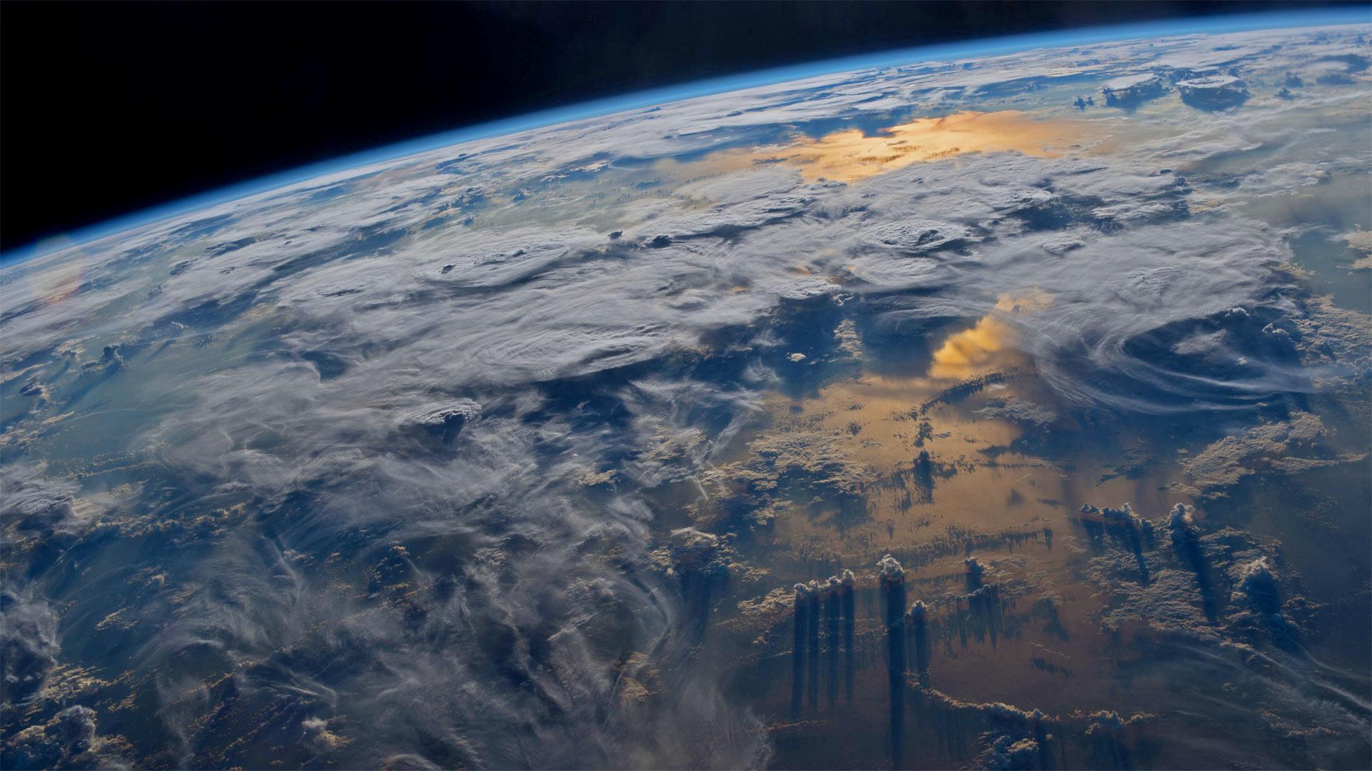 IOS企业签名研发APP应用为什么喜欢用原生态-「腾达签名」