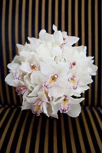 10, White, Wedding, Flowers, We, Love